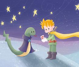 Little Prince 3
