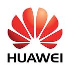 logo huawei 2.png