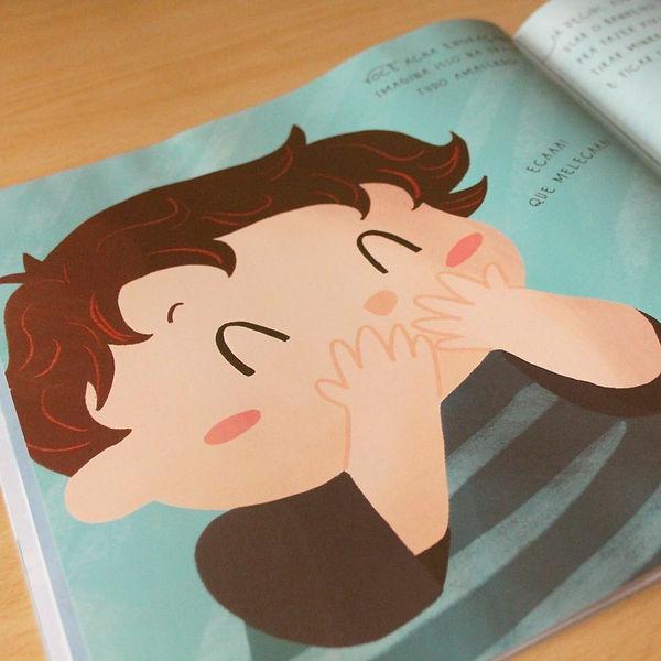 livro desfralde 03.JPG