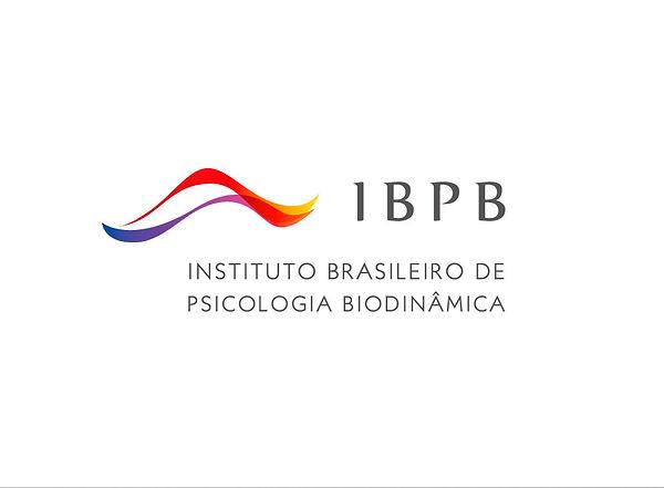 ibpb_1.jpg