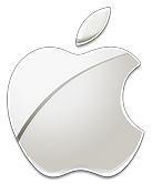 logo apple 2.png