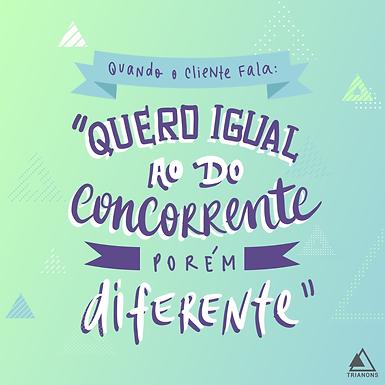 POST_igual_mas_diferente.png