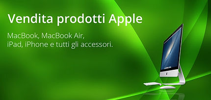 vendita prodotti Apple.jpg