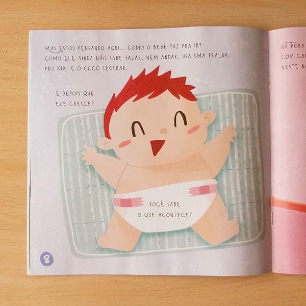 livro desfralde 06.JPG