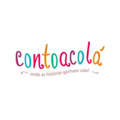 contoacola_1.jpg