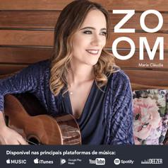 zoom_1.jpg