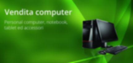 vendita computer ed accessori.jpg