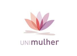 UniMulher