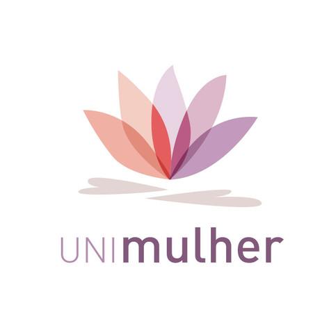 unimulher_1.jpg