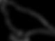 quail-clipart-silhouette-227467-8475246_