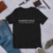 ILL-BE-THERE-FOR-YOU_mockup_Front_Flat-L