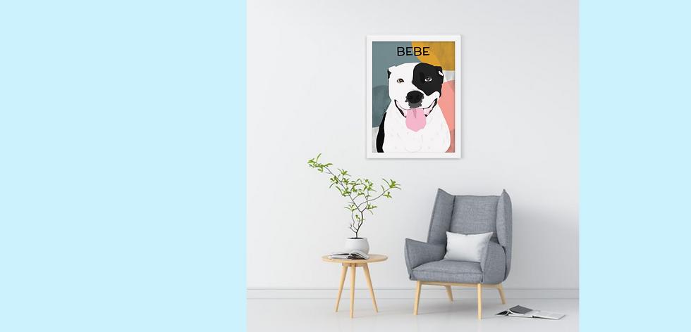 custom pet portrait wall art.png