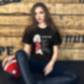 corarose_mockup_Front_Womens-Lifestyle-3