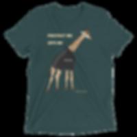 giraffe1_mockup_Front_Flat_Emerald-Tribl