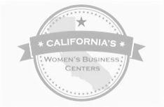 californiawbc_edited_edited_edited_edite