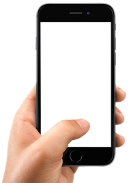 Hand-Holding-Smartphone-PNG-Image3.png