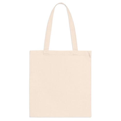 I Dissent RBG | Cotton Tote Bag
