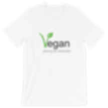 Vegan-for-animalsblack_mockup_Front_Wrin