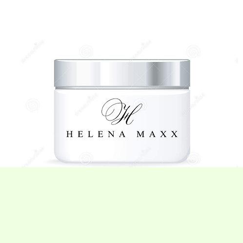 Helena Maxx Smooth skin