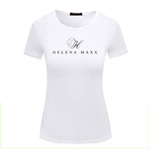Helena Maxx T-Shirt