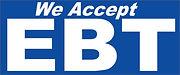 we-accept-ebt-e1474315528422.jpg
