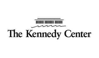 KennedyCenter.jpg