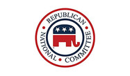 RNC-logo.jpg