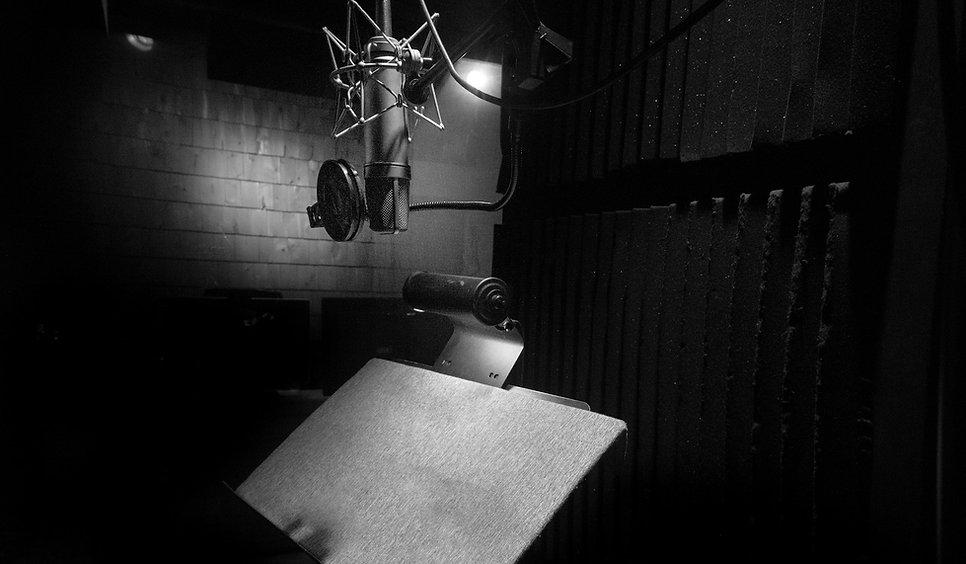 lotas-productions-studio-shot1-web.jpg