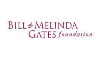 Gates Foundation.jpg