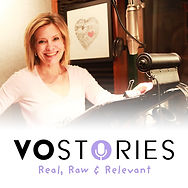VO Stories