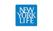 NY Life.jpg