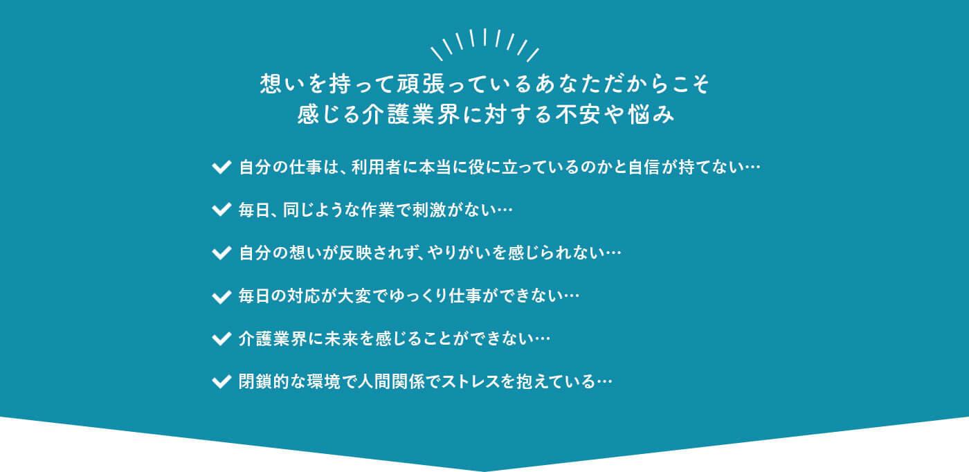 lp_pc_03.jpg