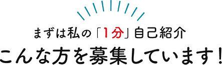 lp_sp_16.jpg