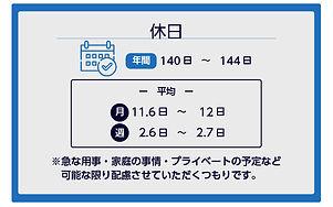 600-18.jpg