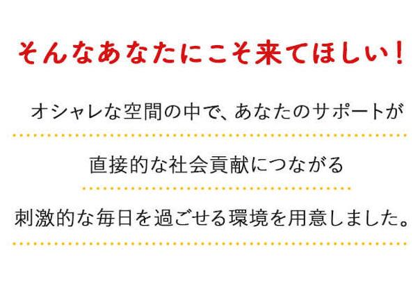 lp_sp_04.jpg
