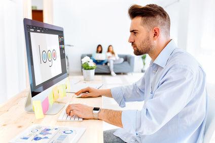 grafikerstellung-logoerstellung-logoentwicklung, werbetechniksinsel