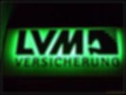 Leuchtreklame, Lichtwerbung, Einzelbuchstaben, leuchttransparente, Spanntuchtransparente, Gebaeudeillumination, Lichtkonzepte