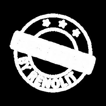 Erster zertifizierter RENOLIT Reface Verlegepartner im Rhein-Main-Gebiet!