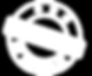 10 Jahre Werbetechnik-Sinsel in Büdingen