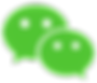 WeChat_logo_icon.png