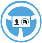 icon-4_03.png