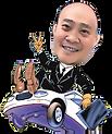 cartoon laosiji.png