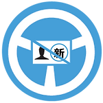 icon-new_11.png