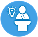 teacher-icon_03.png
