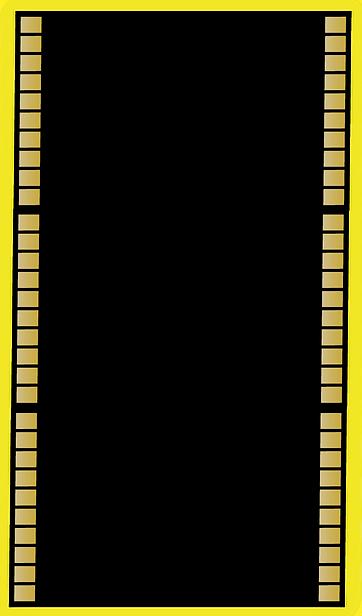 movie-film_11.png