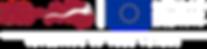 MLBiznesainkubatori_ERAF_webam_eng.png