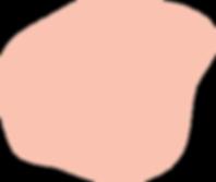 pinkblob1.png