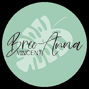 BreeAnna_Submark-01.png