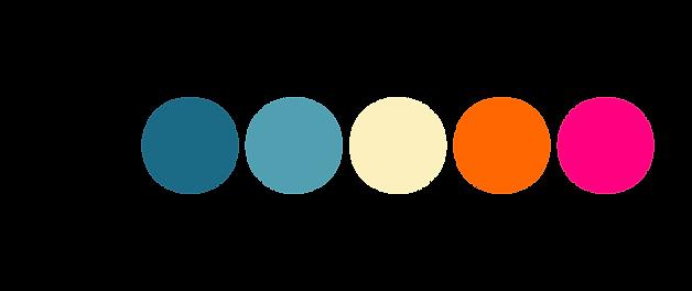 Gail Color Palette-01.png