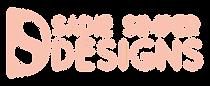 Logo_Pink-01.png